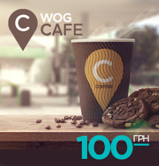 Preview wog cafe